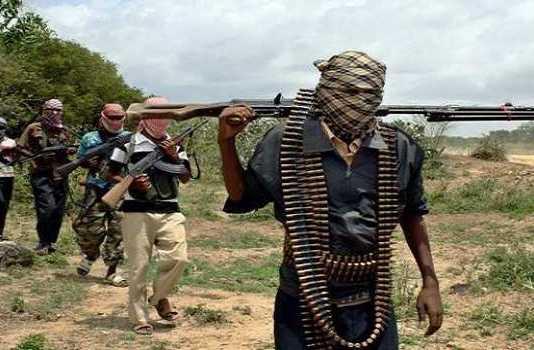 alshabab somalia