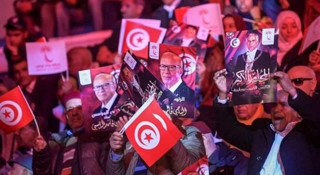 maxamed al naasir tunisia