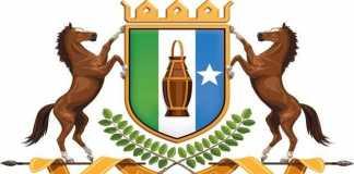 puntland logo