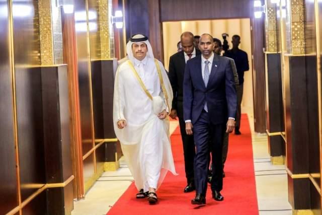 kheyre iyo wad qatar3