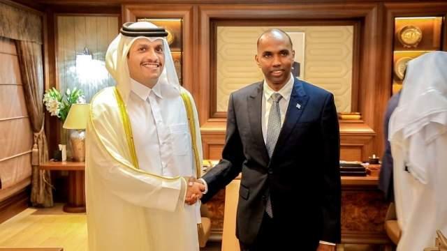 kheyre iyo wad qatar4