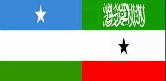 puntland iyo somaliland