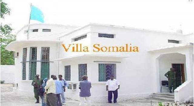 villa somalia1