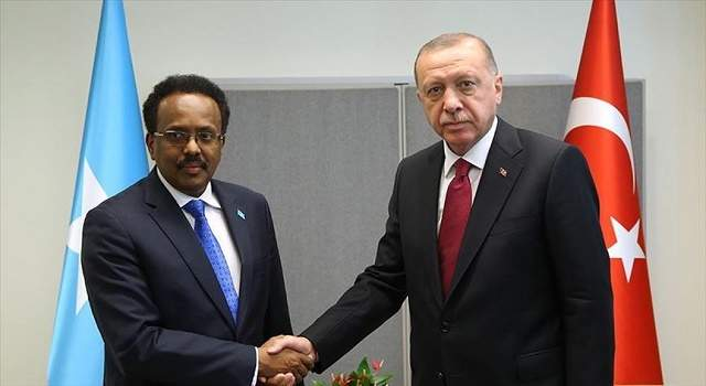farmaajo erdogan