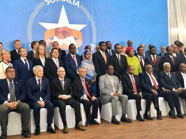 Shirka iskaashiga Somalia2