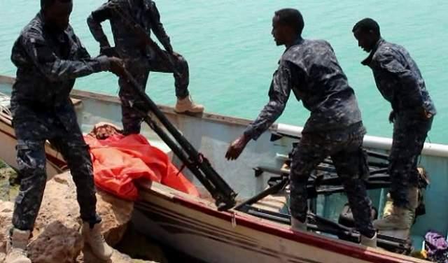 ciidanka somalia hub