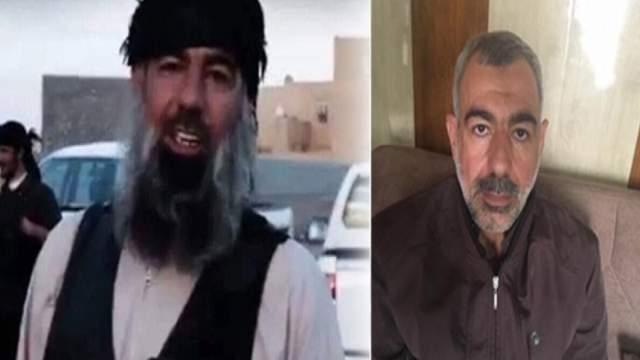 Abu khaldun