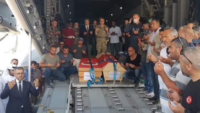 coffin turkish3