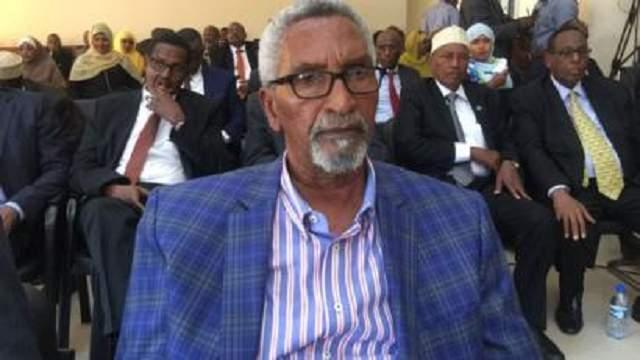 Cabdi Xaashi Cabdullaahi