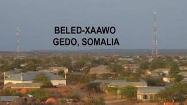beledxaawo