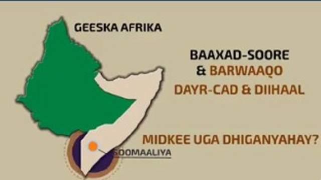 geeska africa