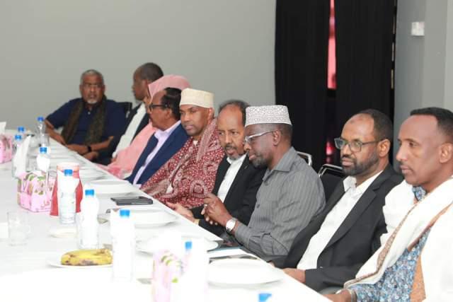Musharaxiin somalia2