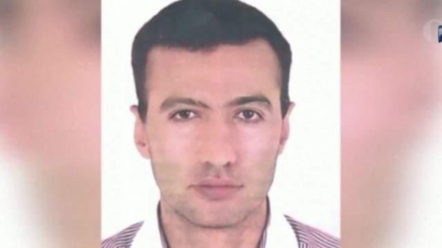 Reza Karimi