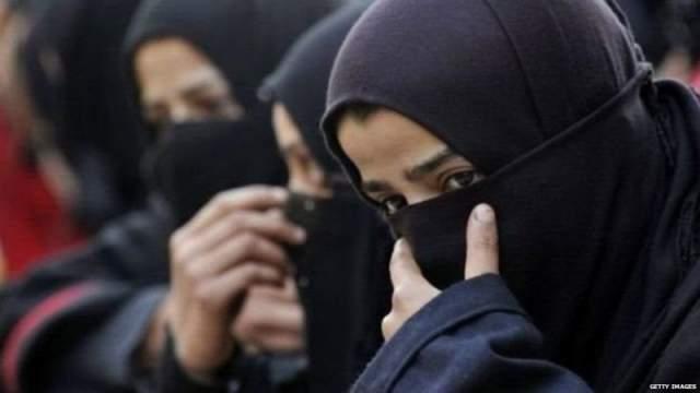 gabar muslim