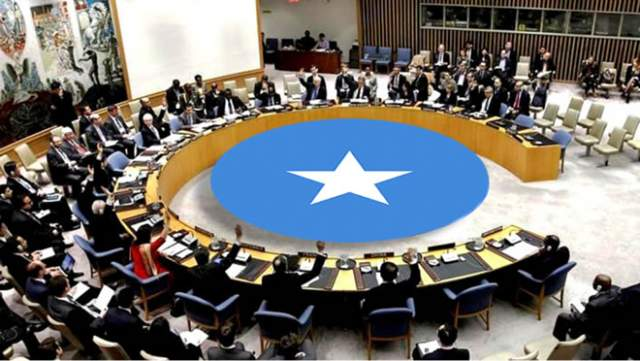 un security c somalia