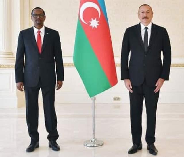 Ilham Aliyev iyo Amb Jaamac-Caydiid