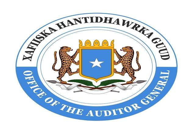 Hanti dhawrka logo